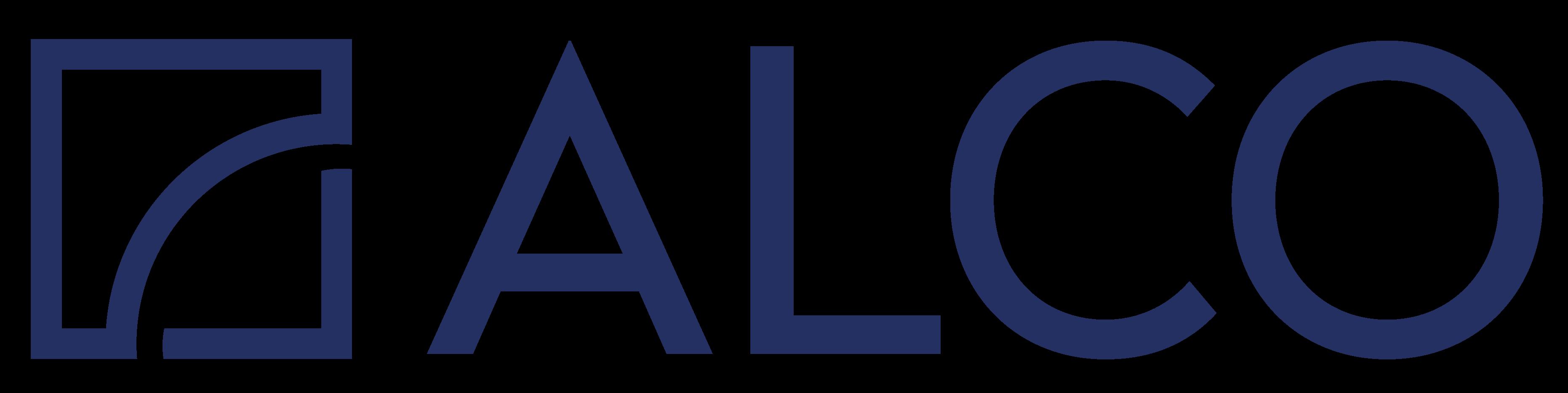 Grupo Alco Venezuela